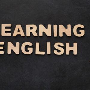 Cursos de inglés en Andalucía. Safe Walking, escuela de inglés. Huelva