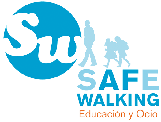 Safe Walking